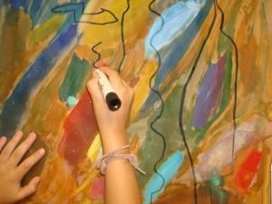 icrea_galerias_clases2007_3