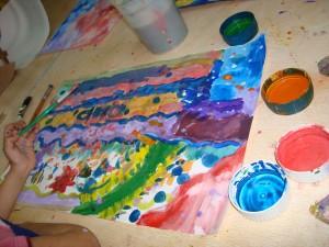 icrea_galerias_clases2007_4