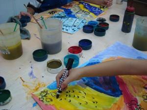 icrea_galerias_clases2007_5