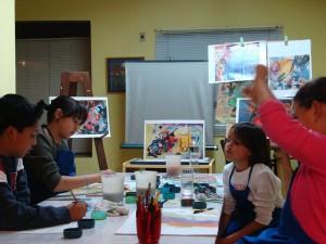 icrea_galerias_clases2007_7