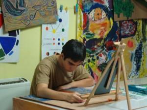 icrea_galerias_clases2007_8