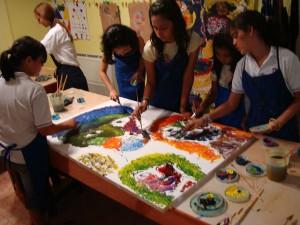 icrea_galerias_clases2008_12