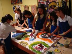 icrea_galerias_clases2008_13