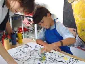 icrea_galerias_clases2008_14