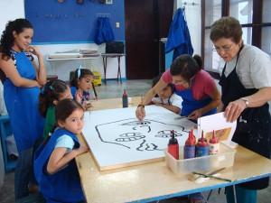 icrea_galerias_clases2008_15