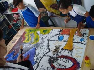 icrea_galerias_clases2008_16