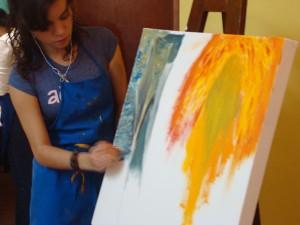 icrea_galerias_clases2008_2