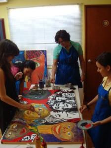 icrea_galerias_clases2008_22