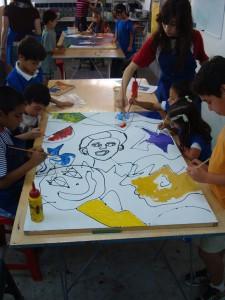icrea_galerias_clases2008_24