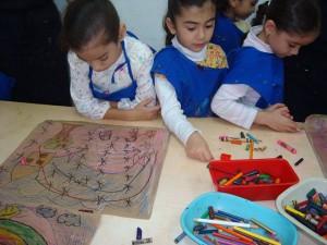icrea_galerias_clases2008_29