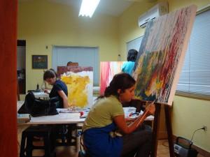 icrea_galerias_clases2008_3
