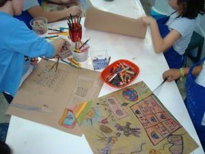 icrea_galerias_clases2008_30