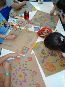 icrea_galerias_clases2008_31