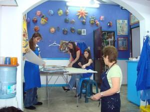 icrea_galerias_clases2008_35
