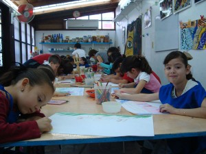 icrea_galerias_clases2008_7