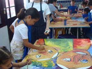 icrea_galerias_clases2008_8