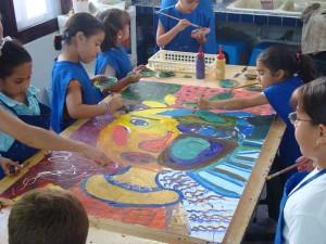icrea_galerias_clases2008_9
