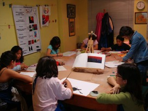 icrea_galerias_clases2009_15