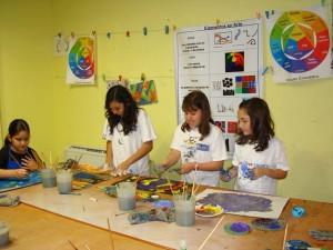 icrea_galerias_clases2009_16
