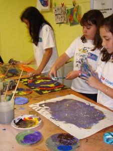 icrea_galerias_clases2009_17