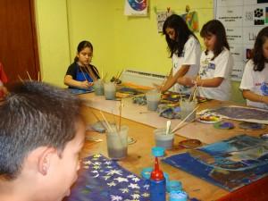 icrea_galerias_clases2009_19
