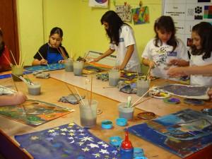 icrea_galerias_clases2009_20