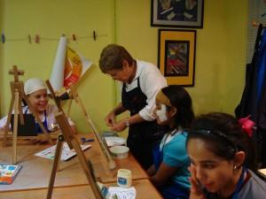 icrea_galerias_clases2009_22