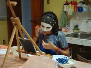 icrea_galerias_clases2009_23
