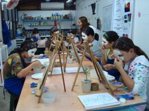 icrea_galerias_clases2009_24