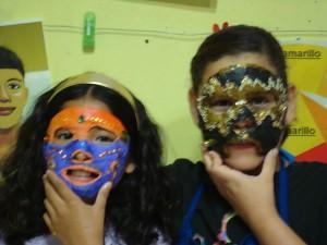 icrea_galerias_clases2009_26