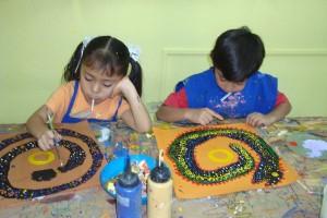 icrea_galerias_clases2010_13