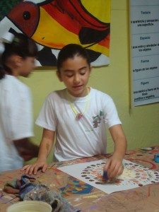 icrea_galerias_clases2010_17