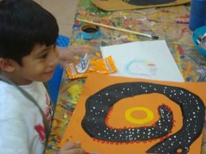 icrea_galerias_clases2010_19