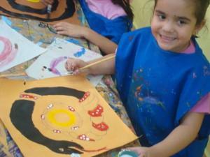 icrea_galerias_clases2010_20