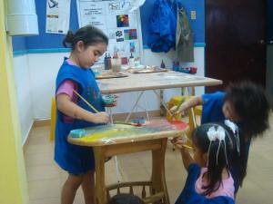 icrea_galerias_clases2010_21