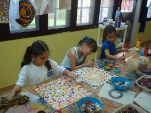 icrea_galerias_clases2010_24