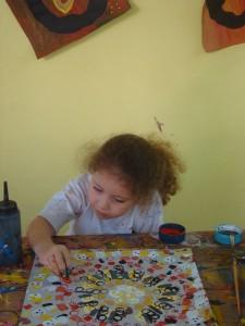 icrea_galerias_clases2010_28