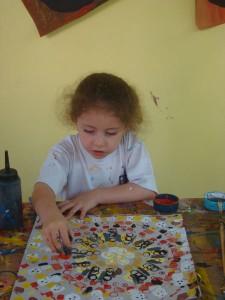 icrea_galerias_clases2010_29