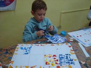 icrea_galerias_clases2010_32