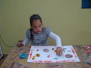 icrea_galerias_clases2010_33