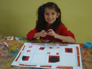 icrea_galerias_clases2010_34