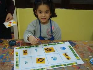 icrea_galerias_clases2010_36