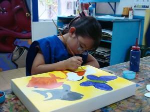icrea_galerias_clases2010_4