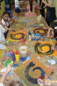 icrea_galerias_clases2010_6
