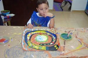 icrea_galerias_clases2010_8
