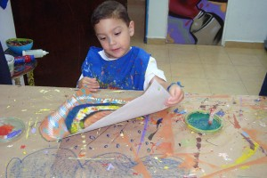 icrea_galerias_clases2010_9