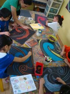 icrea_galerias_clases2011_1