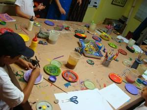 icrea_galerias_clases2011_10