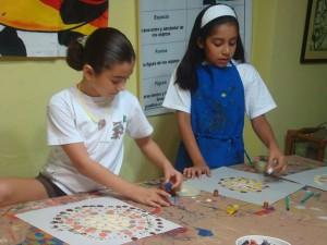 icrea_galerias_clases2011_15