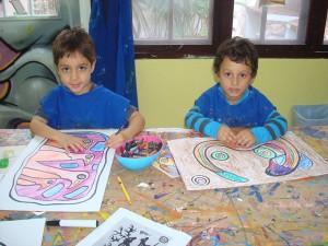 icrea_galerias_clases2011_17